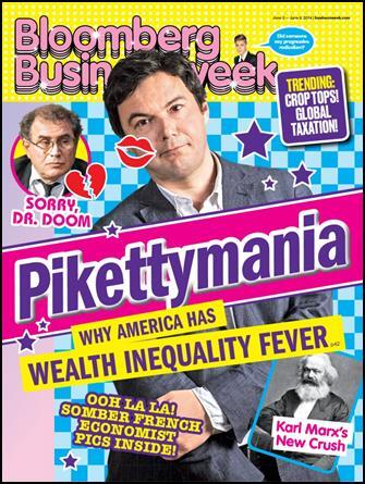 Pikettycover