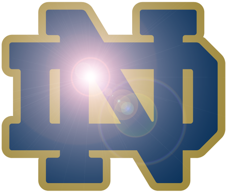 Nd_logo_medium