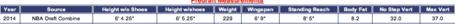 Snip20140529_4_medium