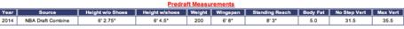 Snip20140529_10_medium