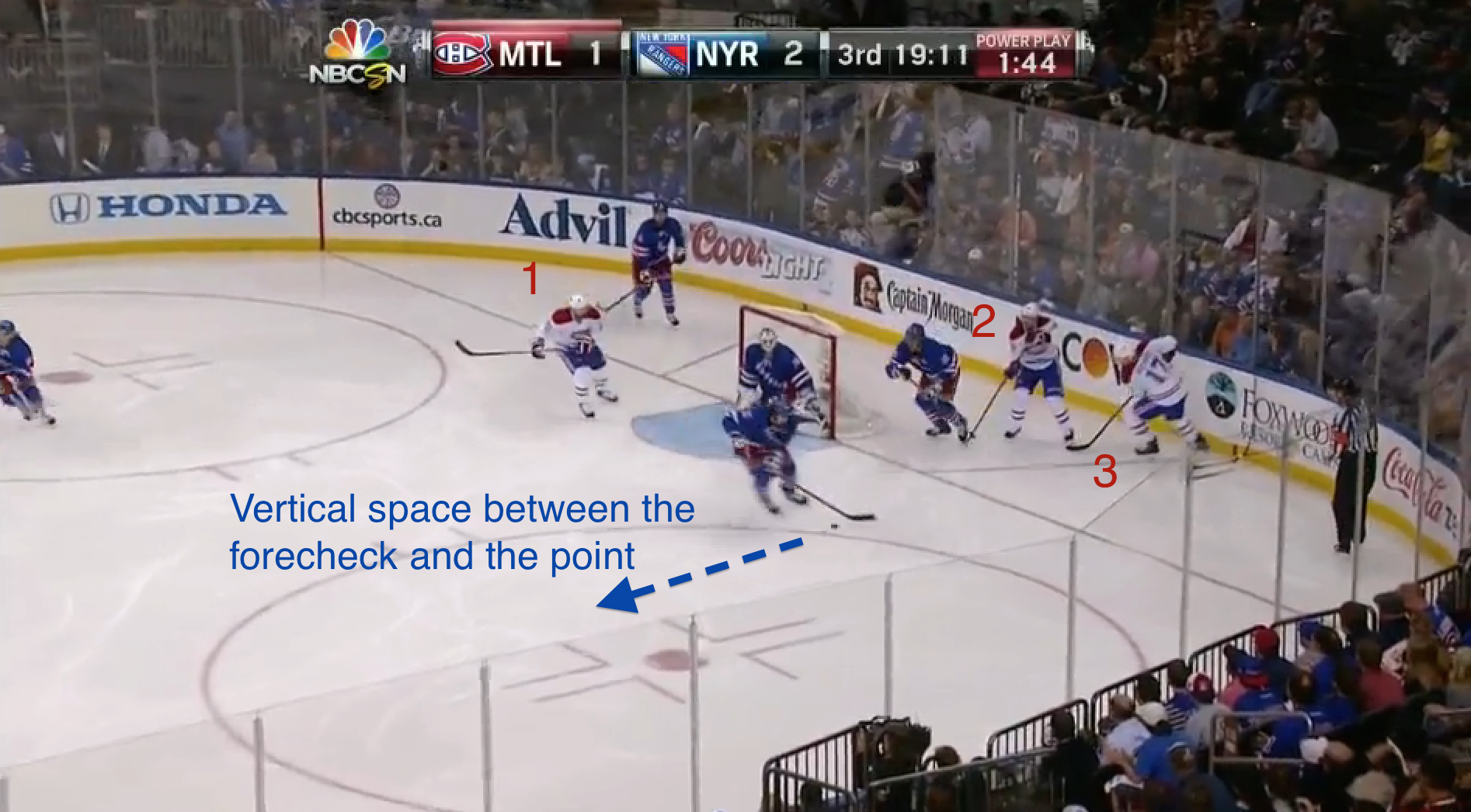 Staal_pass2_medium