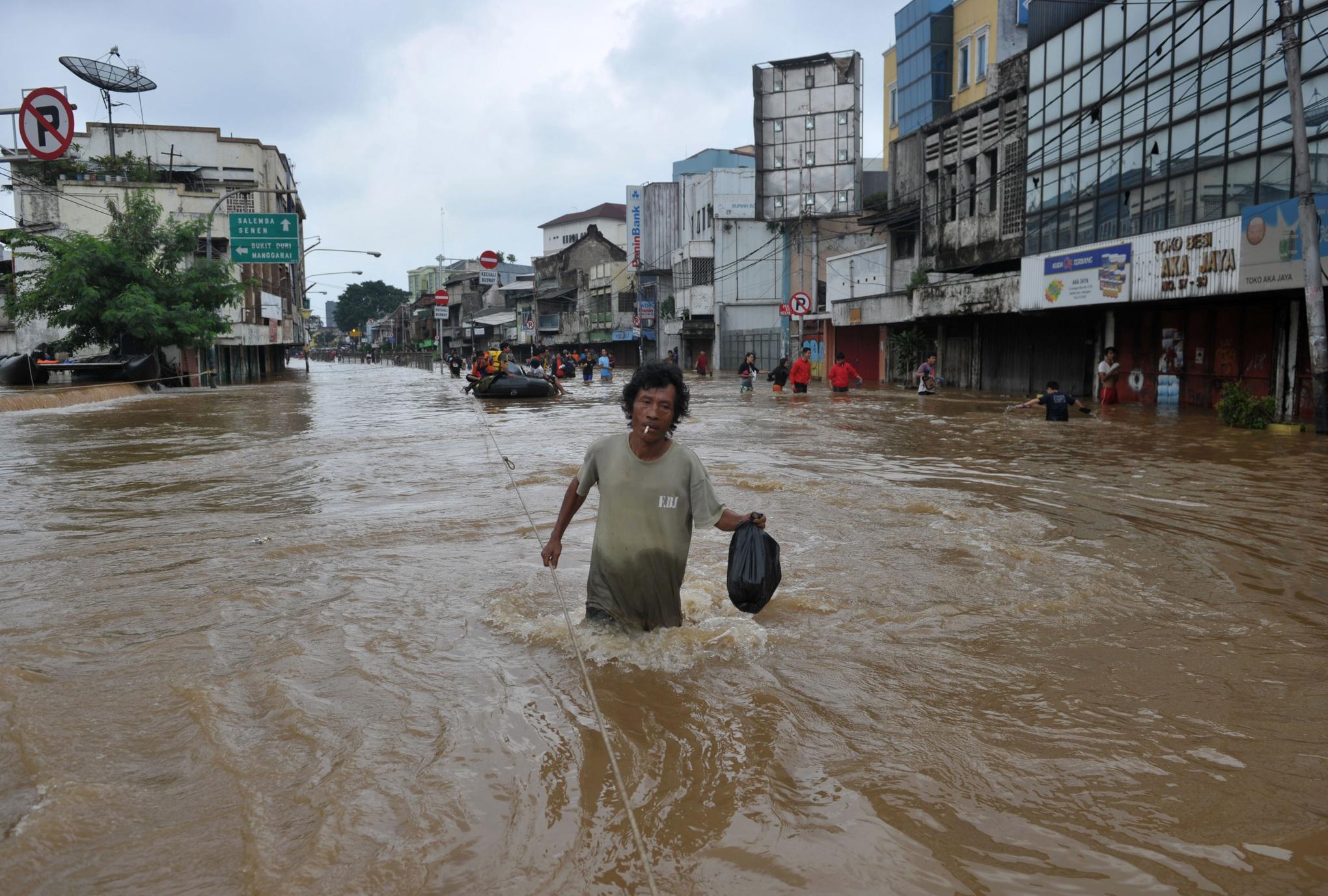 Flooding_jakarta