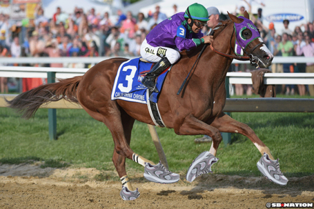 Californiachrome_medium