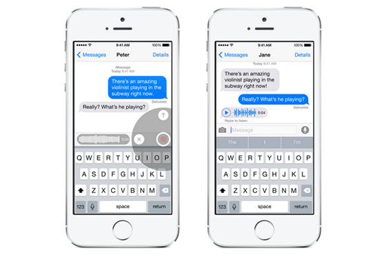 Ios_8_messages_voice