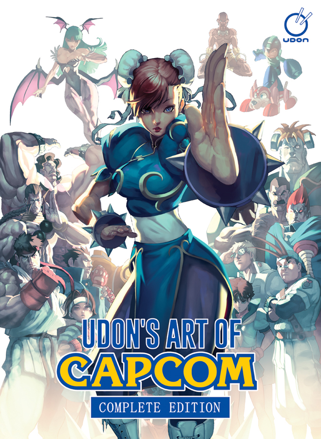 Udons-art-of-capcom-complete-edition-cover_659