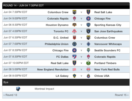 Mls_round_14_schedule_medium