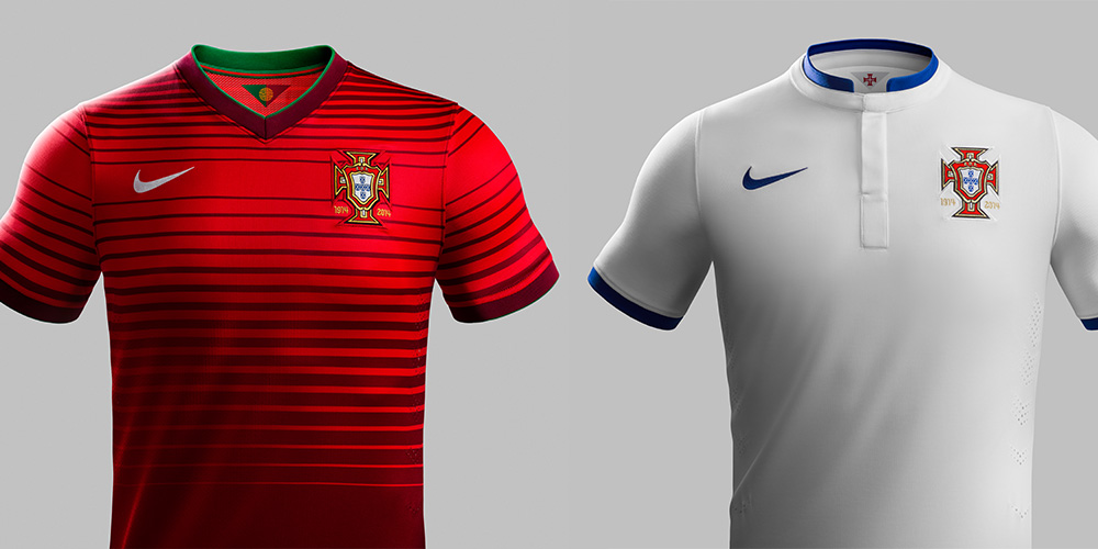 0ff8120bc All 32 World Cup kits ranked from best to worst - SBNation.com
