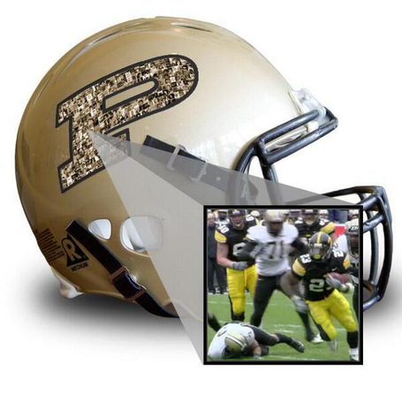 Purduehelmet_medium