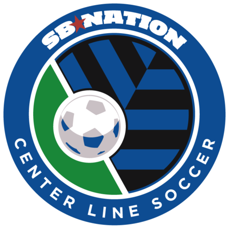 Centerlinesoccer-sbnation-logo_medium