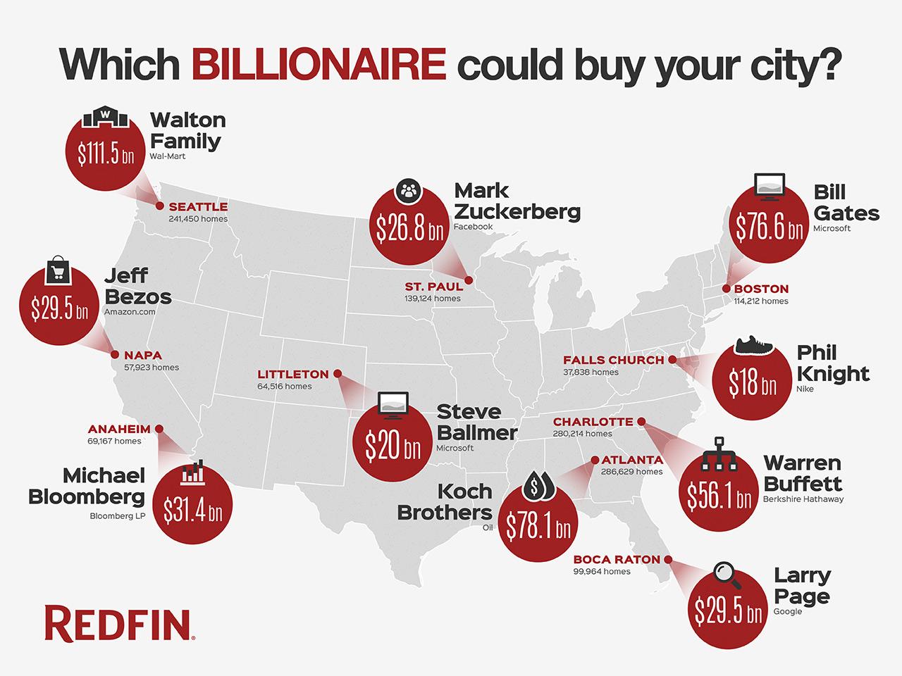 Billionaires-map-2014-06-04-final