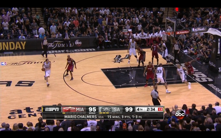 Heat-spurs_-_p1_medium