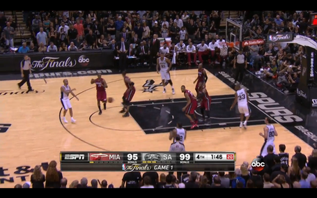 Heat-spurs_-_p3_medium