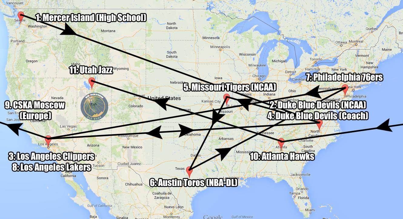 Career_map_-_quin_snyder