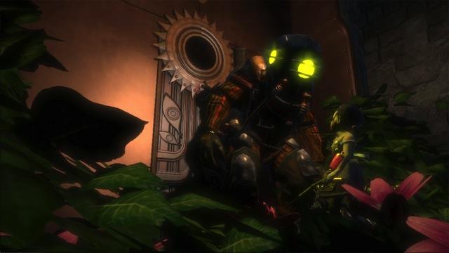 Bioshock_vita__1_