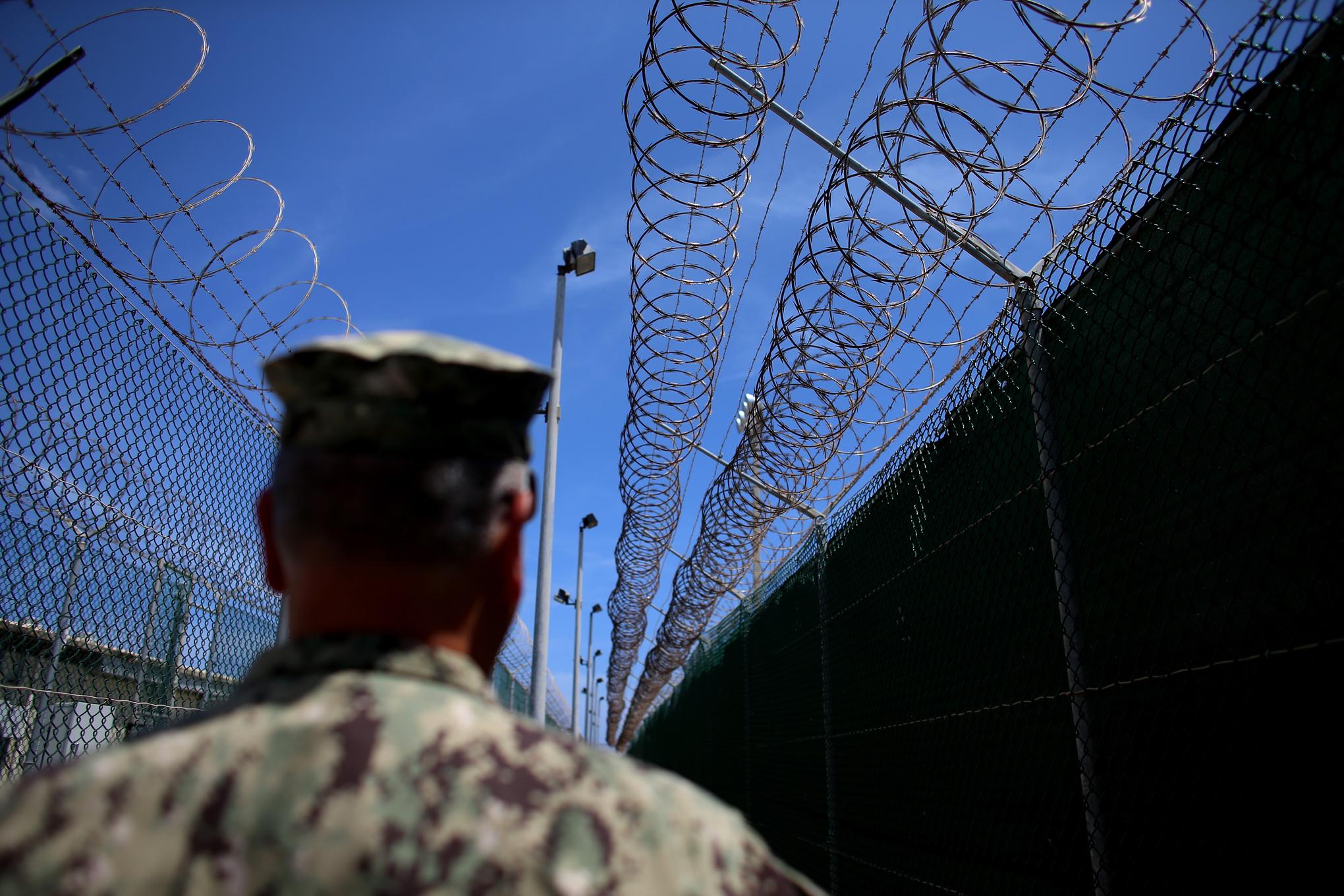 Guantanamo_soldier