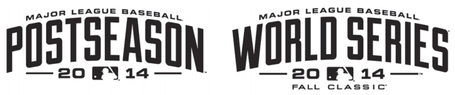 Wordmarks_medium