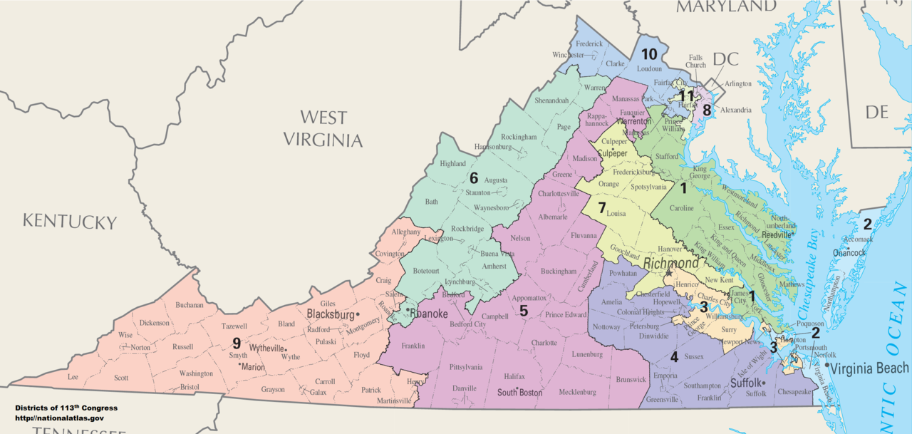 Virginia_congressional_districts__113th_congress.tif