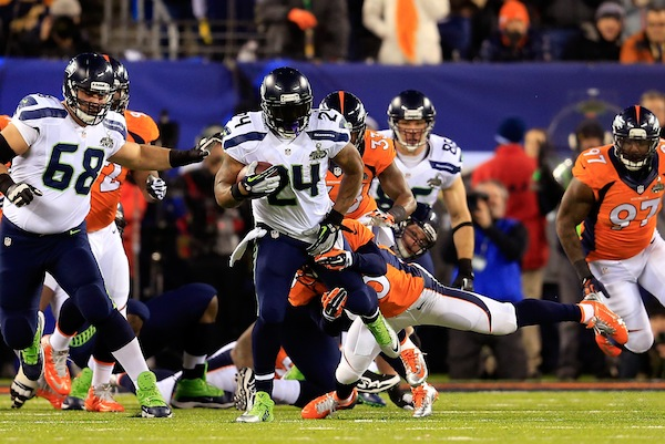 Marshawn_photo_credit-_rob_carr_medium