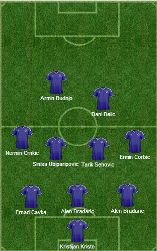 Bosnia_medium