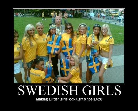 Swedish_girls_medium