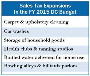 6-12-14-sales-tax-blog-t1-300x254