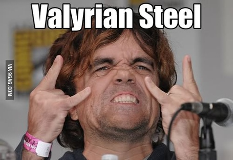 Valyrian_steel_medium