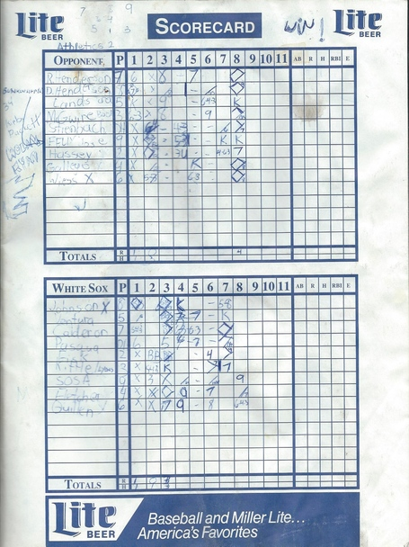Sox_scorecard_medium