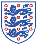 England_logo_medium