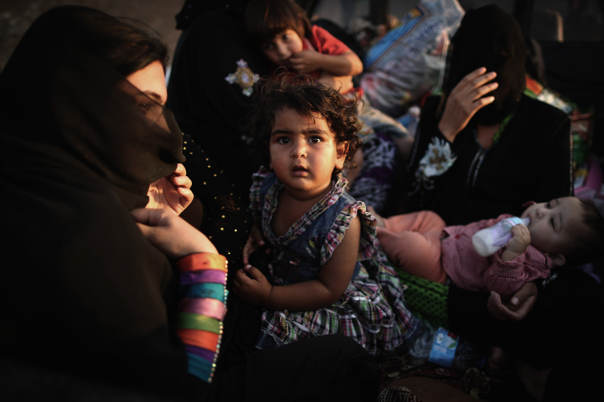 Sunni_refugees