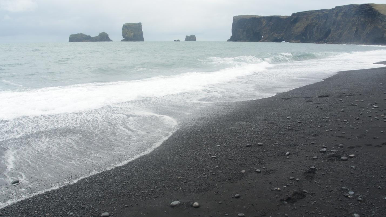 Iceland9_medium