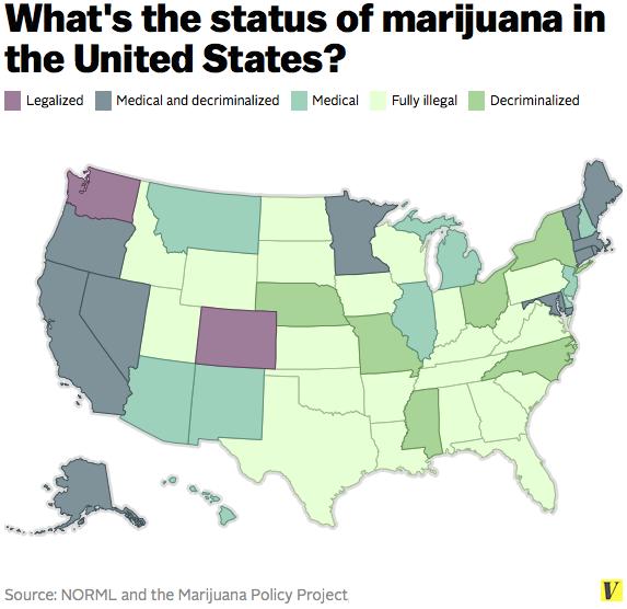 Marijuana_map