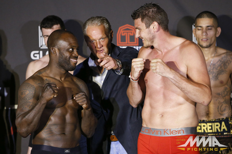 130_melvin_manhoef_and_filip_verlinden_medium
