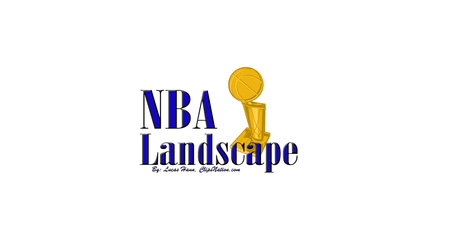Landscape-logo-large_medium