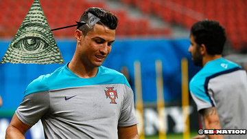 Cristiano_hair_illuminati_360_medium