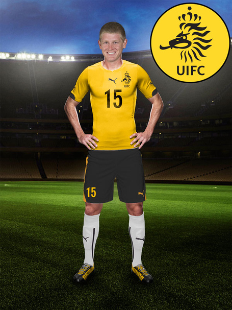 Soccerjersey_dutchnatty_yellow_medium