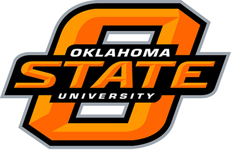 Oklahoma_state_university1_medium