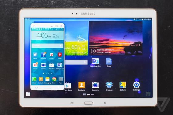 Samsung-galaxy-tab-s-theverge-1_560
