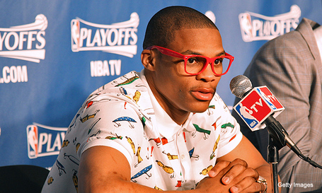 Russell-westbrook-shirt_medium