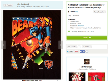 Bears_super_hero_shirt_medium