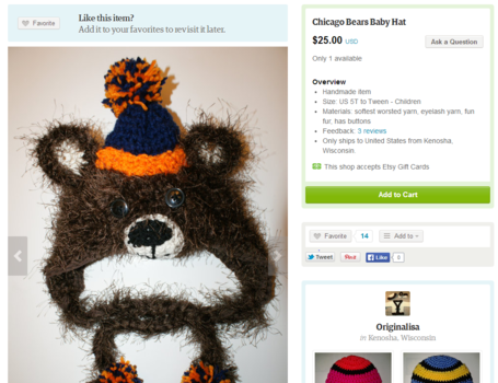 Scary_bear_baby_hat_medium