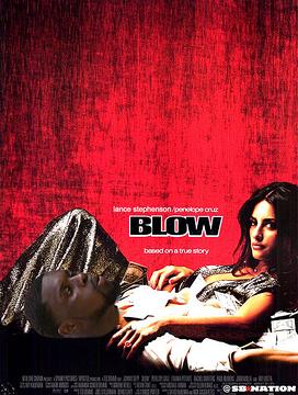 Blow_360_medium