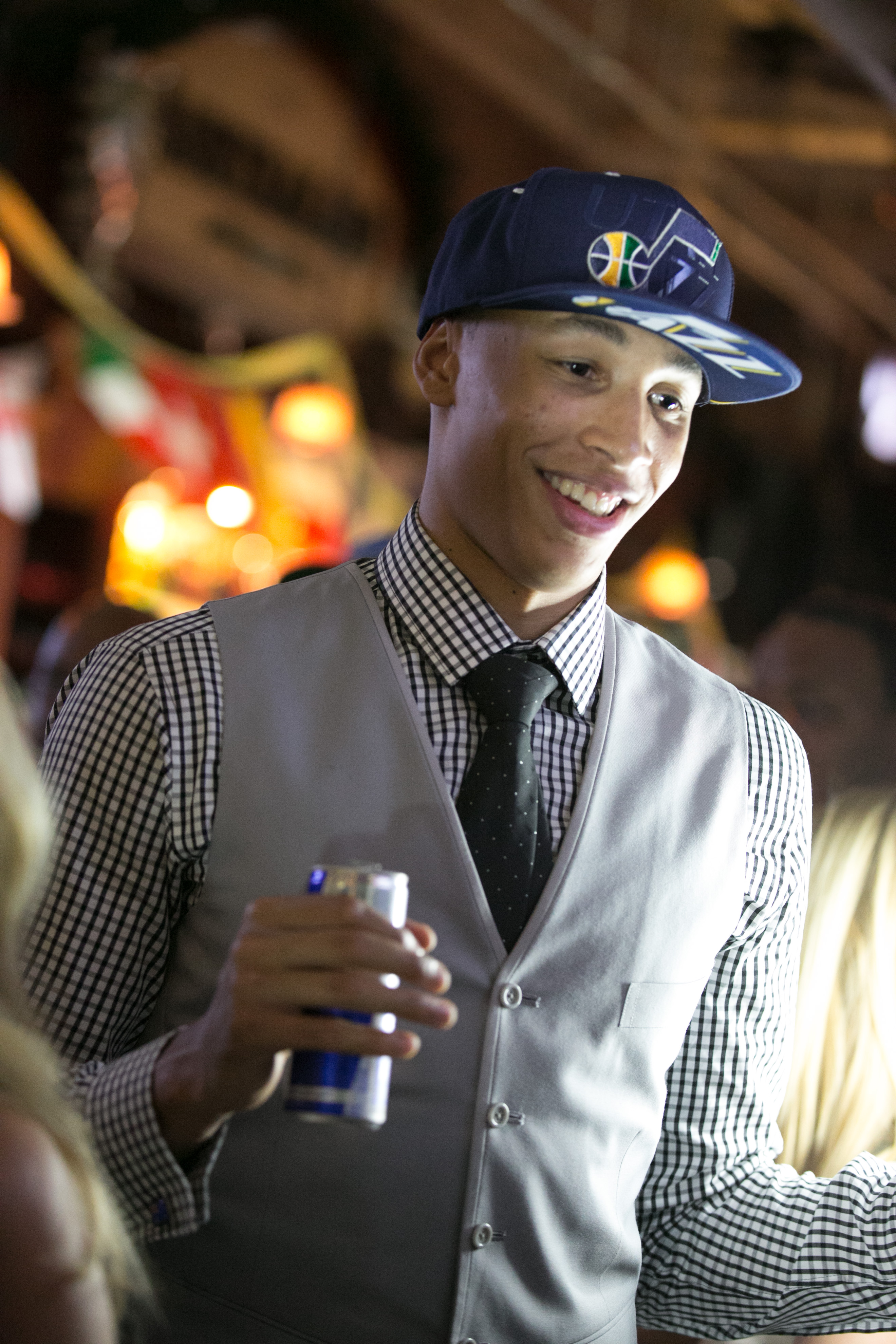 Dante_exum_after_party_07