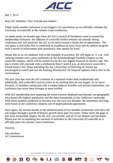 July-1-2014-letter_medium