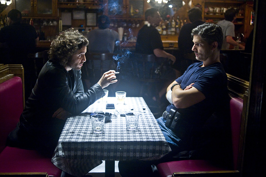 Deliverusfromevil_promotionalstills6_1020