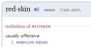 Redskin_definition_medium