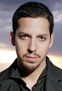David-blaine_medium