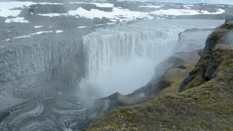Iceland20_medium