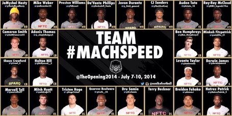 Machspeed_medium