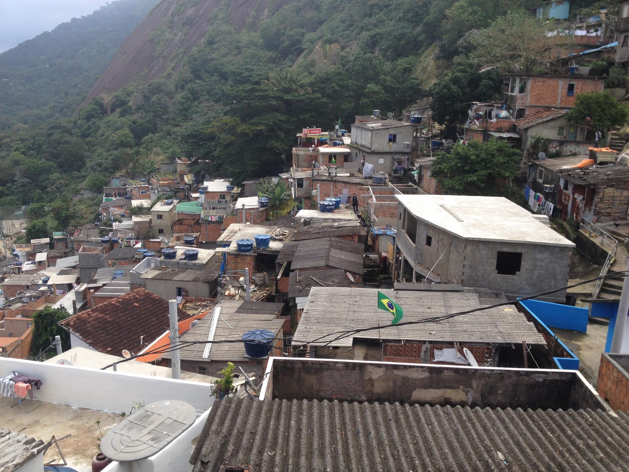 Favela_Santa_Marta_large