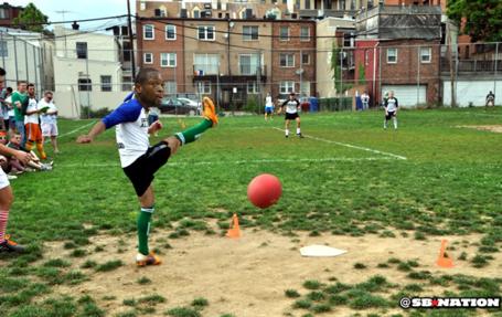 Dwyane_plays_kickball_medium